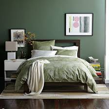 Best  Green Bedroom Walls Ideas On Pinterest Green Bedrooms - Bedroom walls color