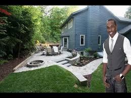 House Family Dwayne Bravo Lifestyle Net Worth Awards Biography Salary House