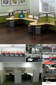 Used Office Furniture 24 Best Used Office Furniture Kansas City Office Furniture Store