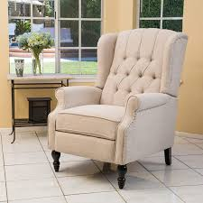 top 10 best cheap recliners