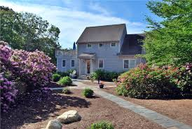 eastham vacation rental home in cape cod ma 02651 1 10 mile to