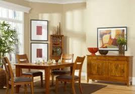 Dining Room Furniture Jacksonville Fl Cort Furniture Jacksonville Fl Home Interior Gallery