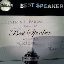 19 best the life of jermaine harris images on pinterest