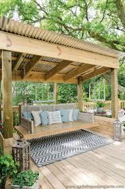 patio porch ideas house designs excellent splendid design