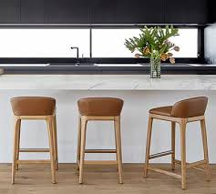 indoor dining tables satara australia indoor furniture designer furniture buy furniture online
