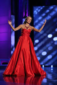 atlantic city halloween 2016 42 best halloween miss america images on pinterest pageants