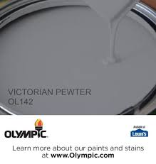 best 25 olympic paint ideas on pinterest bedroom paint colors