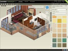 Realistic 3d Home Design Software Autodesk Homestyler U2014 Refine Your Design Youtube