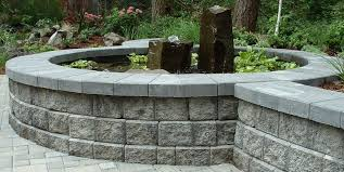 retaining wall blocks planning tips you need to know