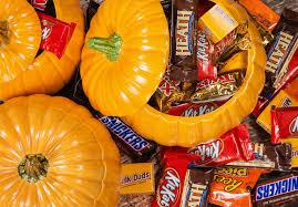 your favorite halloween candy 101 1 more fm philadelphia