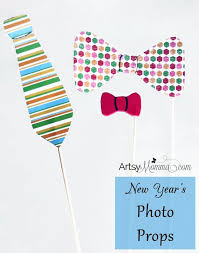 new years ties 69 best new years crafts ideas images on new years