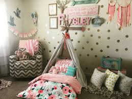 toddler girl bedroom wild and free toddler room tee pee montessori bed on the floor