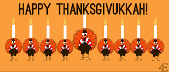 thanksgiving hanukkah 2013 a 4e guide to doing thanksgivukkah right u2013 the fourth edition