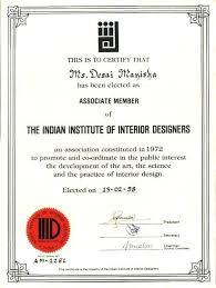 online interior design degree interior design without degree associate degree in interior design