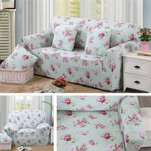 Cheap Sofa Covers For Sale Popular Couch Covers Sale Buy Cheap Couch Covers Sale Lots From