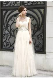robe de mariage pour ado pohela 1 bangladeshi portal robe pour ceremonie papillon