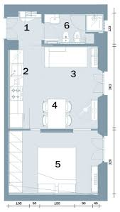 314 best compact living u0026 tiny house images on pinterest