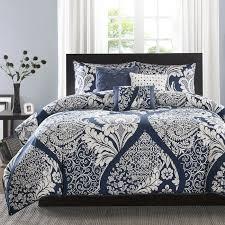 duvet cover sets u0026 bed covers you u0027ll love wayfair