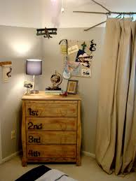 airplane bedroom decor reader feature too much time on my hands via from gardners 2