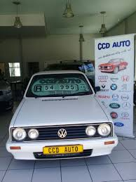 50 best used volkswagen new used cars western cape second hand pre owned vehicles for sale in