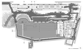sancaklar mosque and its anatomy by emre arolat architects