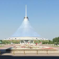 christopher u0027s expat adventure astana kazakhstan