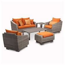 Discount Wicker Furniture Online Get Cheap Wicker Chairs White Aliexpress Com Alibaba Group