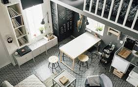 diy convertible desk space saving idea best apartment ideas only