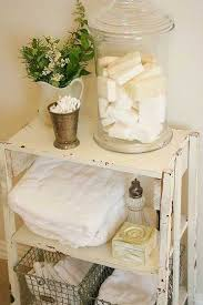 how to decorate a guest bathroom decorating the guest bath tidbits twine