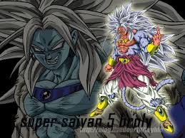 free dragon ball broly wallpaper android movies monodomo