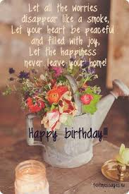 birthday wishes birthday wishes top 50 birthday quotes and messages