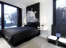 Room Design Ideas Men Via Ad Lo Chen Design The Design Files - Bedroom decorating ideas for men
