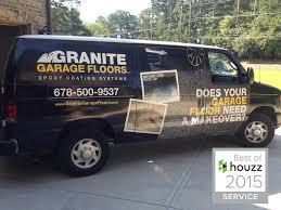 Epoxy Coat Flooring Epoxy Coat 2017 2018 Cars Reviews Garage Flooring Atlanta Epoxy Floor Coating Atlanta Ga