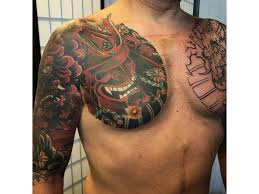 japanese tattoos 20 japanese tattoos designs for men and women