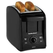 Best Toaster Uk Top 2 Slice Toasters In 2017 Grandma Jen U0027s Comparison U0026 Reviews