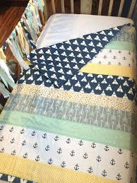 baby bedding sets nz peter pan inspired quilt set peter pan crib
