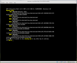 virtualbox org u2022 view topic booting a local windows 7 64bit efi
