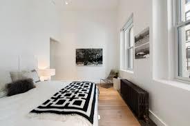 deco chambre et blanc déco chambre blanche en 50 belles suggestions