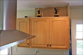 How Tall Are Kitchen Cabinets Kitchen How Tall Are Kitchen Cabinets Cabinet Sizes Upper