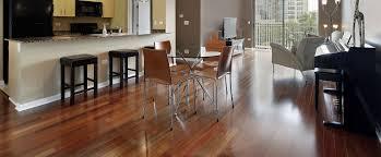 stephenson floors shreveport la