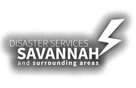 water damage repair savannah ga serclean