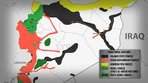 Syria Turkey Map by Turkey Argues Russian Warplane Violated Airspace Map Of