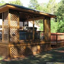 Covered Patio Ideas For Backyard by 117 Best Covered Deck And Patio Ideas Images On Pinterest Patio