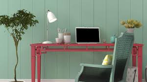 Office Space Move Your Desk 12 Ways To Make Your Workplace Better For Your Health Health