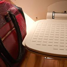 stairlifts for sitting or standing