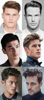 back and sides haircut the 5 best men s short back and sides hairstyles fashionbeans