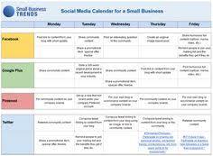 2016 marketing planning calendar planning calendar worksheets