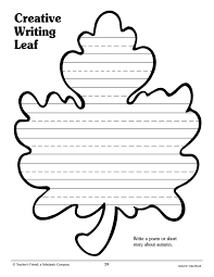 Thanksgiving Leaf Template Celebrate The Joy Of Reading All Month Long Scholastic