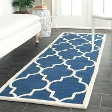 Turquoise Runner Rug 12 Best House U0026 Home Carpet And Runners Images On Pinterest