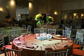 lovely decoration 60 inch round dining table seats how many